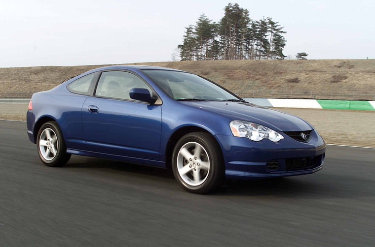 2002 acura rsx type s picture pic image. Black Bedroom Furniture Sets. Home Design Ideas