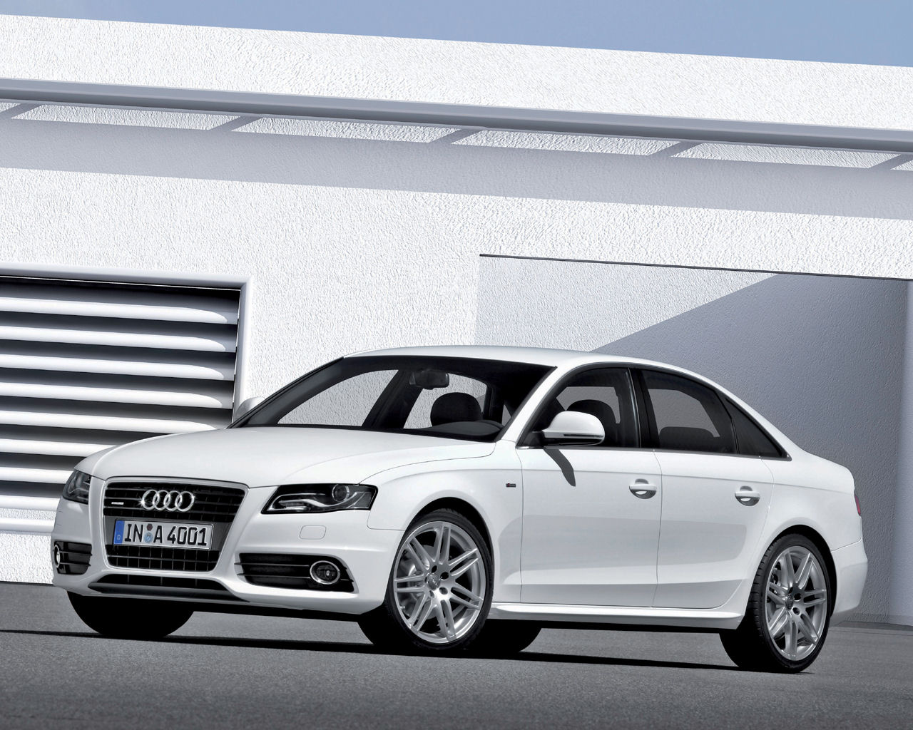 Audi A4 Coloring Pages Giftsforsubs
