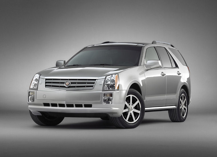 2007 cadillac escalade problems defects complaints. Black Bedroom Furniture Sets. Home Design Ideas