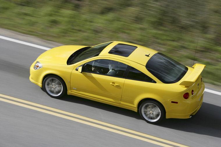 2010 cobalt ss turbo for sale autos weblog. Black Bedroom Furniture Sets. Home Design Ideas