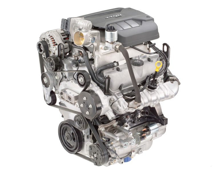 gm 3 4 liter engine diagram reinvent your wiring diagram \u2022 2000 gm 3400 diagram chevy equinox 3 4 liter engine diagram schematic diagrams rh ogmconsulting co chevy 4 3 vortec engine diagram chevy v6 engine diagram