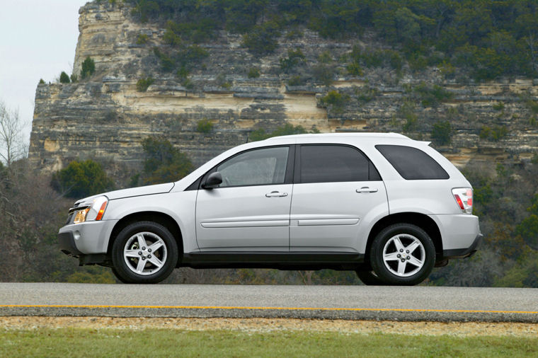 chevrolet equinox 2008 chevrolet equinox 2008 chevrolet equinox. Cars Review. Best American Auto & Cars Review