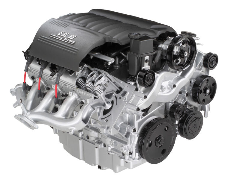 chevrolet 2014 5 3 engine diagram