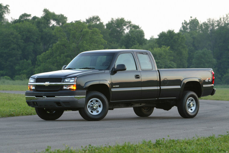 1500 2004 chevrolet silverado 1500 2004 chevrolet silverado 1500. Cars Review. Best American Auto & Cars Review