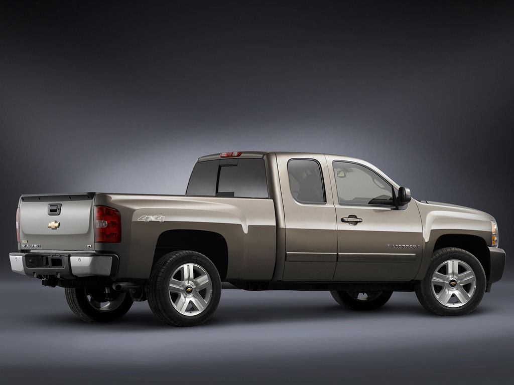 what type of oil for a 2014 chevy silverado. Black Bedroom Furniture Sets. Home Design Ideas