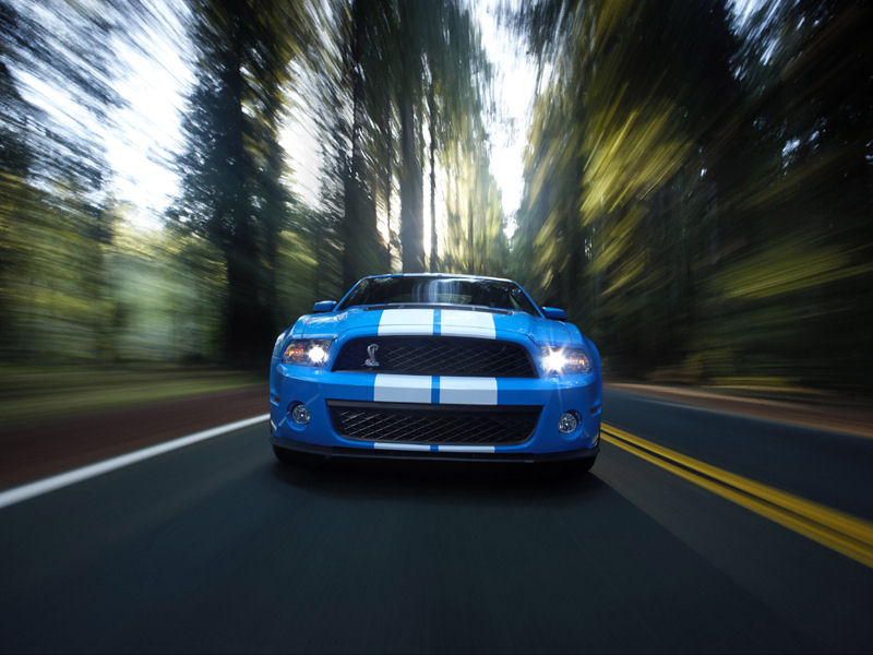 Original Mustang Shelby >> Ford Mustang, Shelby GT500, Convertible - Free 800x600 Wallpaper / Desktop Background Picture