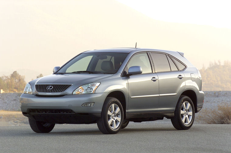 lexus crossover rx 330 with Picture2 on 2015 Lexus Is 350 F Sport further 2006 Lexus Suv Models together with Land Cruiser 80 Servis in addition Picture2 moreover Voiture Lexus Gs 450 H Interieur.