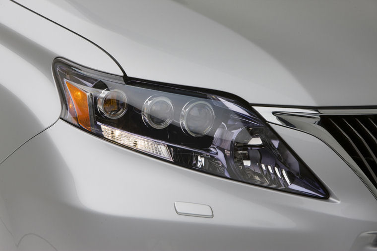 2014 scion tc headlight bulb autos post