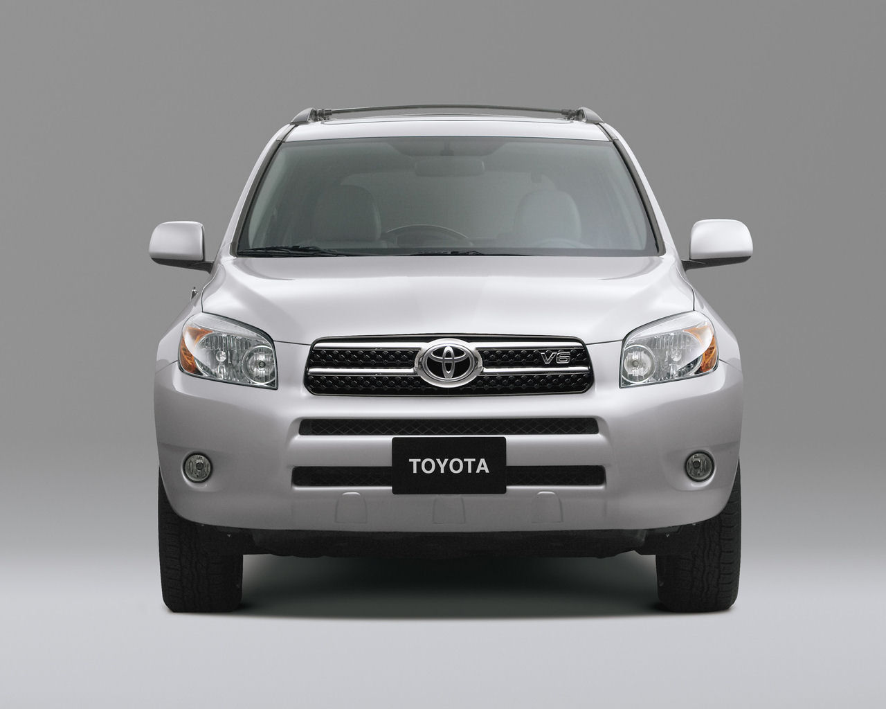 new 2014 toyota rav4 price in canada release and price on prices new car interior design. Black Bedroom Furniture Sets. Home Design Ideas